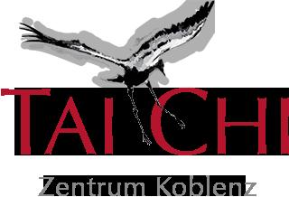 Tai Chi Zentrum Koblenz