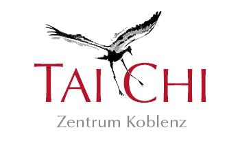 Tai-Chi-Logo-klein-Zentrum-Koblenz-2011
