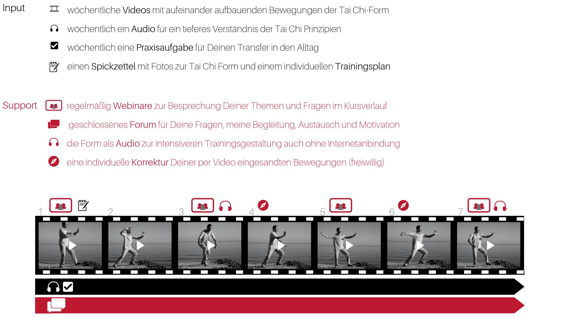 Onlinekursablauf V5